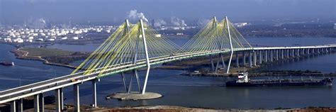 best bridge rock bottom bridges the best bridges at the best prices