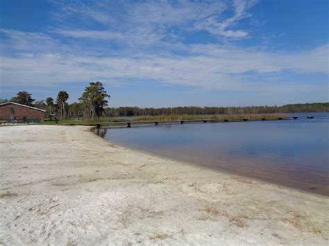 boat r lake butler elevation of sw th ave lake butler fl usa topographic
