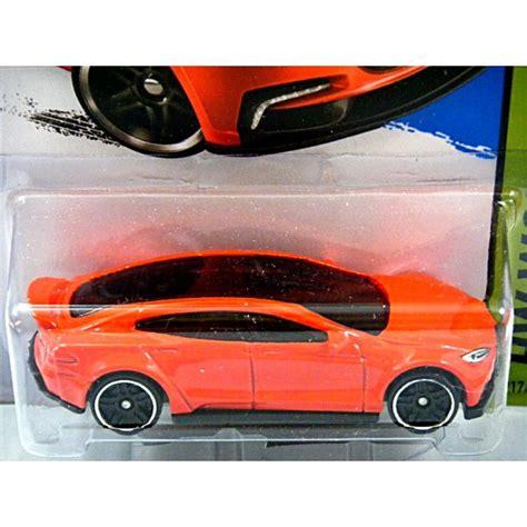 Hotwheels Wheels Tesla Model X hotwheels tesla model x go4carz