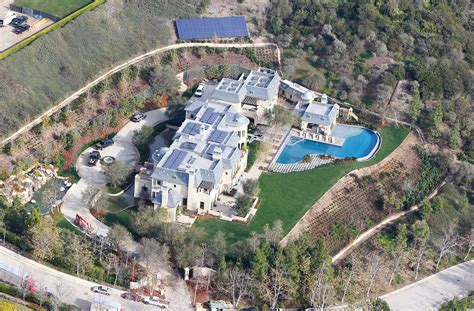 tom brady gisele bundchen house