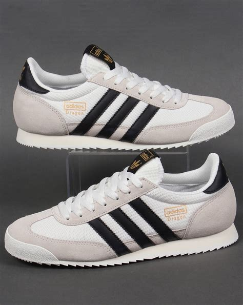 Adidas Dragoon Casual For by Buy Adidas Mens Gt Off47 Discounted