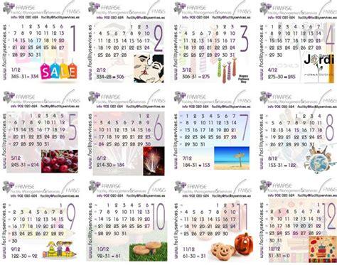 thobela fm calendar thobela fm calendar thobela fm calendar thobela fm