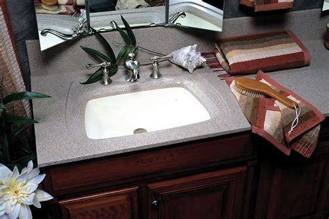 bertch vanity bertch bath oasis vanity tops available