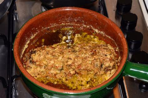 come si cucina il baccalà alla vicentina baccal 224 alla vicentina cucinare it baccal 224 alla