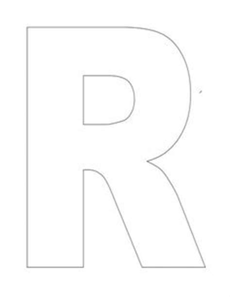 1000 images about letter of the week quot r quot on pinterest