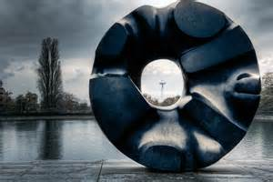 sun sculpture soundgarden song black hole sun named after black sun sculpture in seattle park feelnumb com