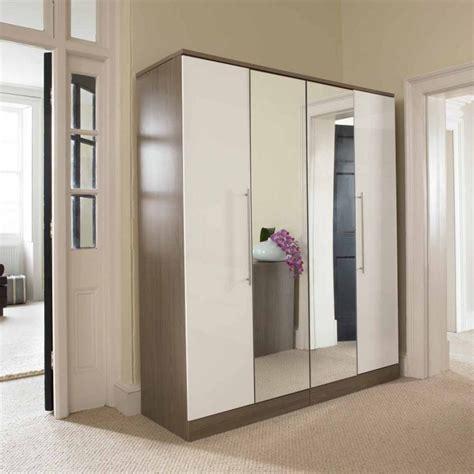 ikea mirror closet doors contemporary hallway with surprising darkslategray closet