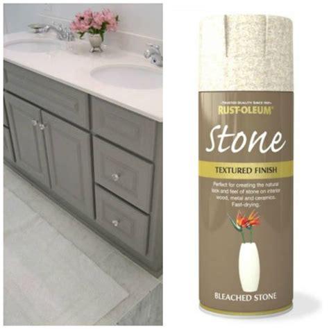 spray paint bathroom cabinets best 25 spray paint countertops ideas on pinterest spray paint counter bathroom