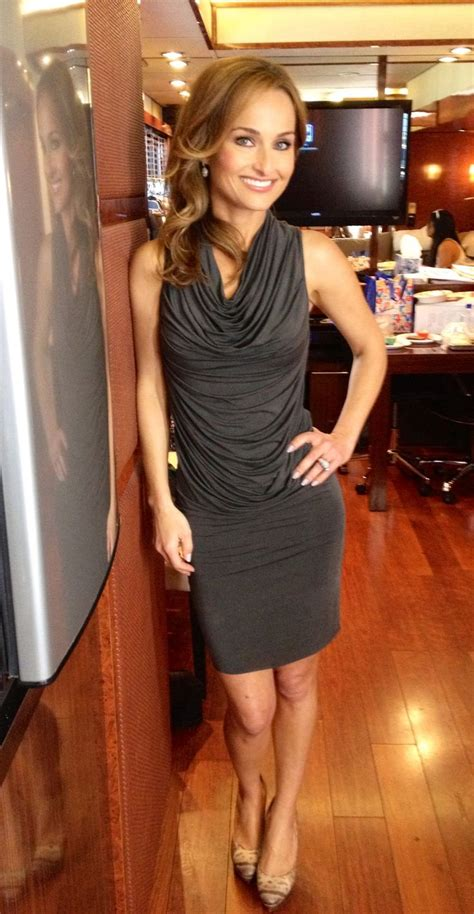 Giada De Laurentiis Diet Workout And A Recipe by Giada Pictures