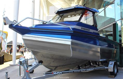 auckland boat show 2017 september sers blog auckland on water boat show 17 photos