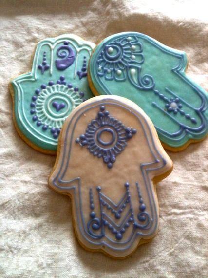 henna design biscuits uk henna cookies sacred hands pinterest