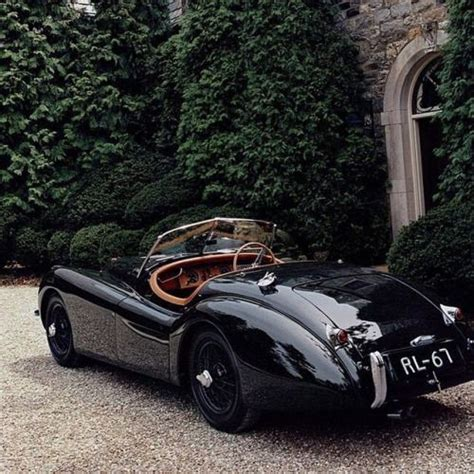 17 best images about glam luxury ride on pinterest