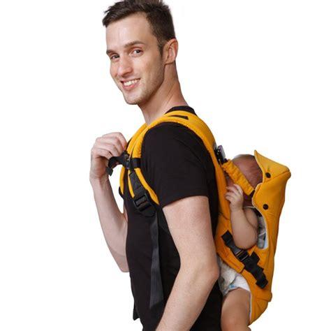 Baby Carrier 4 In 1 0 12 M Blue 1 bebear backpacks carriers bebamour 4 in 1 design original front 2 back baby carrier backpack