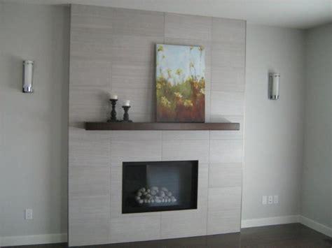 Design Flooring Centre   Medicine Hat, AB   4 1335 Trans