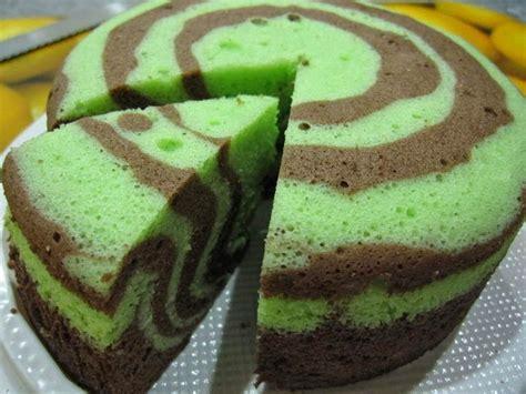 resep membuat bolu kukus yang lembut dan enak resep kue bolu pandan lembut enak aneka resep indonesia