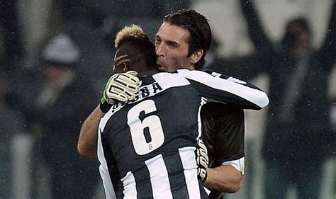 is juve arsenal and man utd target zidane s new scapegoat juve keeper buffon sends message to man utd arsenal and