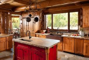 Rustic Kitchen Sink Cool Copper Farmhouse Sink Convention Jackson Rustic Kitchen Decorators With Apron Sink Cabin
