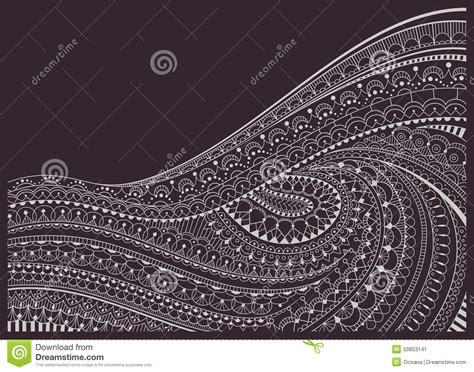 background zentangle zentangle background stock vector image 50853141