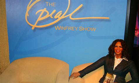 In Gucci If Its Enough For Oprah Its Enough Forum by 3 Unforgettable Television Shows