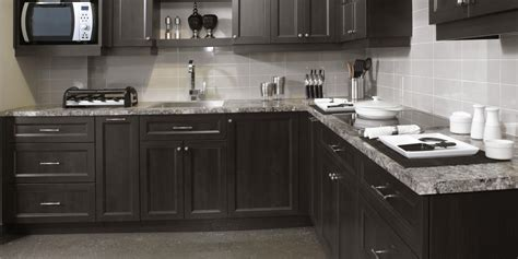 armoire de cuisine thermoplastique ou polyester raclette cuisine polyester stratifie