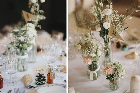 decoration pour mariage decoration pour mariage pas cher
