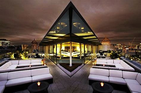 top london rooftop bars london s best rooftop bars londonist