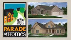 Mba Parade Of Remodeled Homes by Affordable Home Builder In Wisconsin And Milwaukee Allan