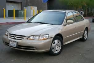 honda accord 2001 mitula cars