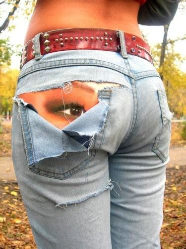 funny sexy lady shows  parts sri lanka funny images sinhala jokessri lankan gossip