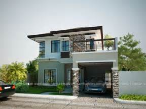 modern zen house design cm builders zen house design philippines japanese modern zen house