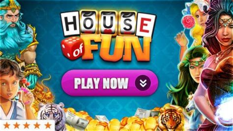 house of fun slot machines 5 best slot machine games for ios devices iphonecaptain ios 10 jailbreak tips