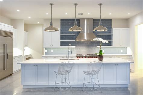 how to the right kitchen island