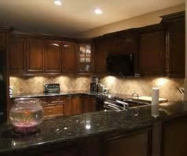 best kitchen countertops design ideas types home for countertop amp diy topics