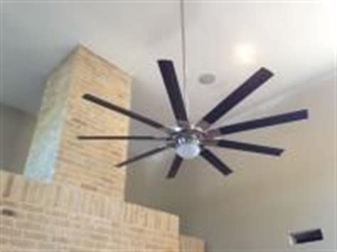 Helicopter Ceiling Fan Lowes by Helicopters Lowes And Fans On