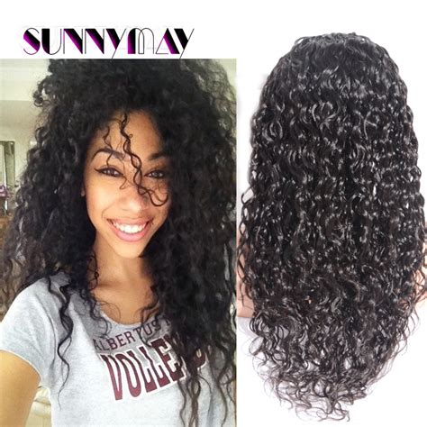 neitsi 5a grade remy hair sunnymay hair 8a grade indian remy human hair stock curly