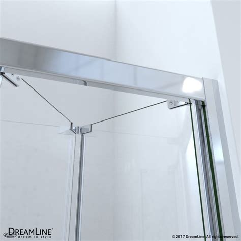 Butterfly Shower Door Butterfly Bi Fold Shower Door Base Dreamline