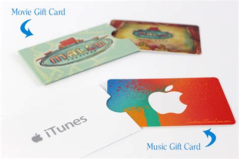 Gift Cards For Teens - southern mom loves stumped for ideas create fill an awesome easter basket for teens