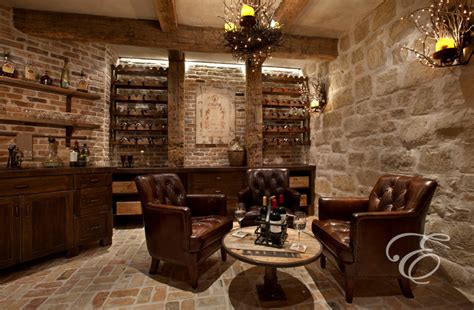 wine bedroom ideas tuscan courtyard ideas decosee com