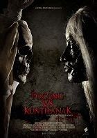 film kuntilanak vs pocong pocong vs kuntilanak story and movie trailer kisah hantu