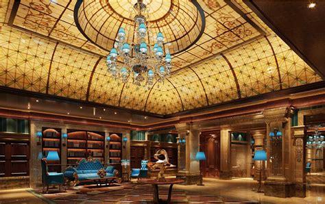 Luxury Ceiling Design by Three Luxury Ceiling Design Luxury Homes Ceiling Design