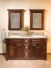bertch medicine cabinets woodpro collections