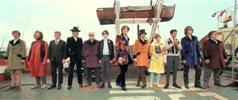 rock the boat cast the boat that rocked pirate radio comic book and movie