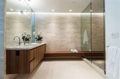 Marble Bathrooms Ideas bathroom design trends amp decoration ideas 2017 small