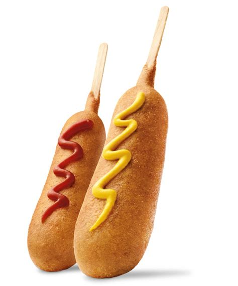 sonic corn dogs sonic 0 50 corn dogs today