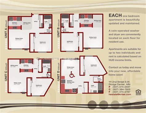 mn housing dodge center hra heritage estate 111 2nd st s w faribault mn 55021