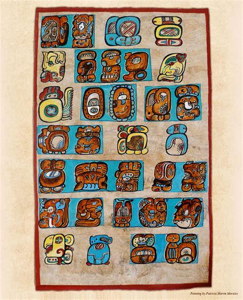 Calendario Solar Azteca Meses The Calendar System Living Time