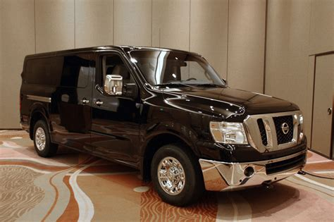 nissan 15 passengers nissan 15 passenger reviews prices ratings with