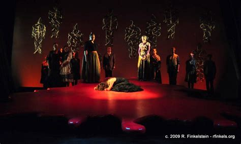 1000 images about blood wedding costumes on blood wedding by federico garc 237 a lorca presented by james madison university in the spring of