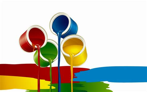 paint color wide hd image new hd wallpapernew hd wallpaper