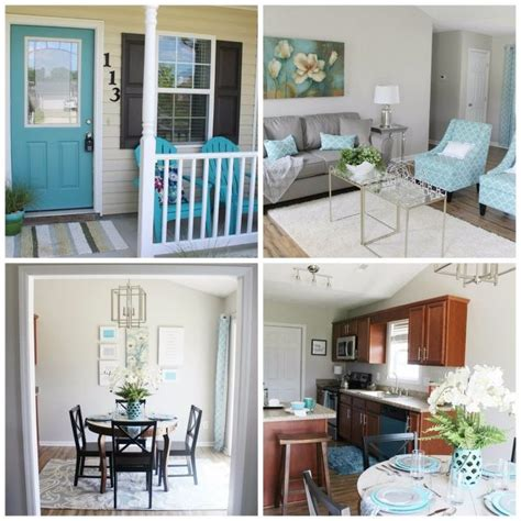 Home Decor Before And After by Before After Fixer Hometalk